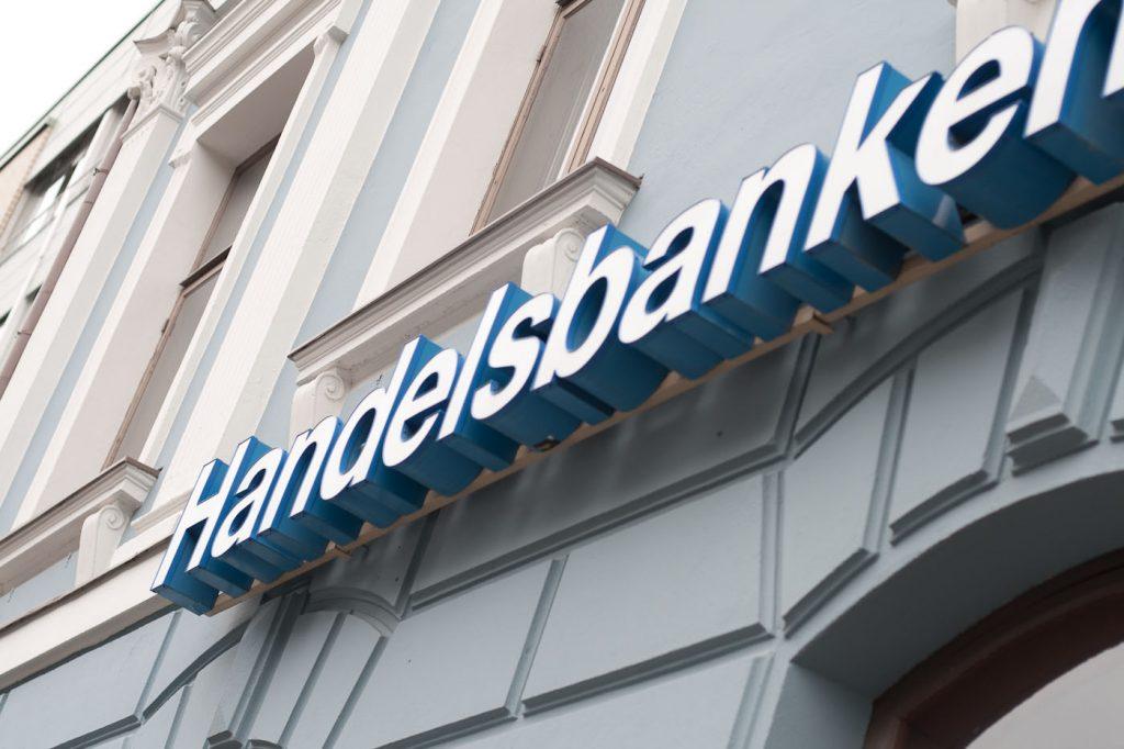 Mikkelin Handelsbanken