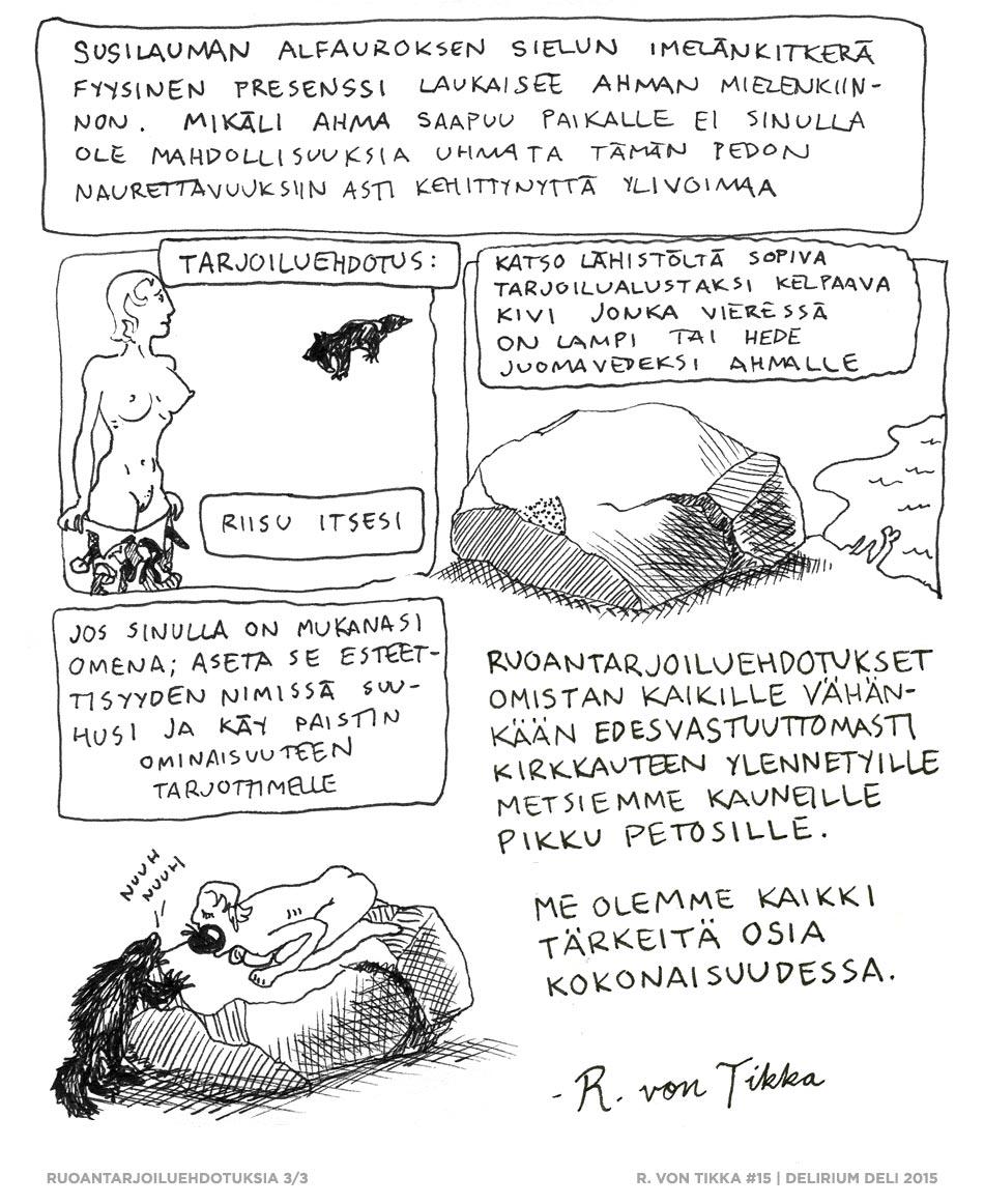 von-tikka-15